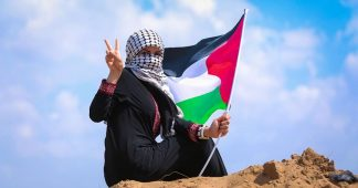 UN, US, Russia and EU meet virtually on Israel, Palestinians