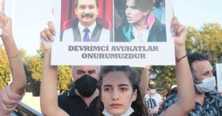 La Turquie laisse mourir une quatrième gréviste de la faim depuis le printemps