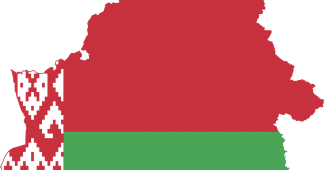 Can Belarus become a leader in cybernetic development of the global economy?