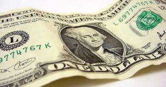 Progressives make last push for $15 minimum wage as relief bill heads to Senate