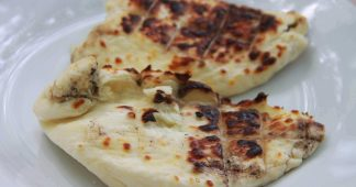 Cyprus blocks EU-Canada trade deal over halloumi cheese