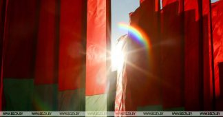 Opinion: Belarus should preserve sovereignty and independence
