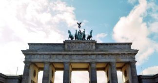 BERLIN – Head of Military Intelligence Service to resign