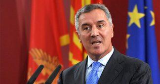Montenegro: Djukanovich's defeat