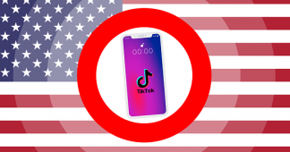 Trump Administration to Ban WeChat, TikTok From US App Stores Starting Sunday