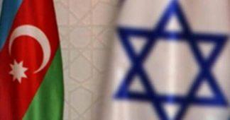 Azerbaijan Is Using Israeli-Made Cluster Bombs in Nagorno-Karabakh