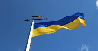 A Criminal (and stupid!) Empire: US is playing with fire in Ukraine