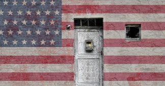 USA: Danger of authoritarianism