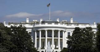 'Far Worse': Watergate Journalist Dubs Leaked Trump Tape 'Smoking Gun'