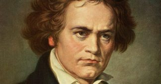 The power of Beethoven's creative shadow