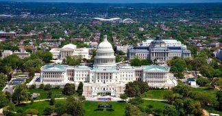 Congress Now Has a Labor Caucus