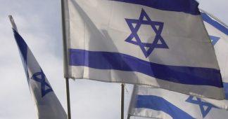 B'Tselem's Historic Declaration: Israel's Open War on Its Own Civil Society