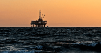 EU Gas Projects In Jeopardy After Bloc Moves to Prioritize Investment in Low-Carbon Alternatives