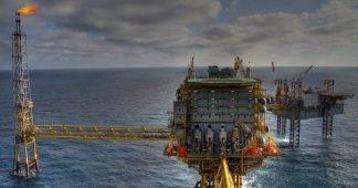 Stop Hydrocarbon Exploration in Eastern Mediterranean