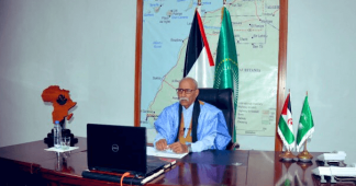 Sahrawis condemn US recognition of Morocco's sovereignty over Western Sahara
