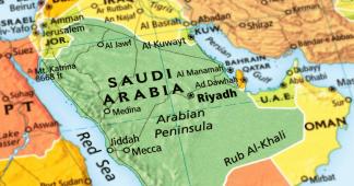 White House: Biden to 'Recalibrate' Relationship With Saudi Arabia