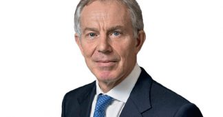 Day of the Poodle? Tony Blair Reportedly Set to Make 'De Gaulle-Style' Political Comeback