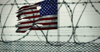 Department of Defense pauses plan to give COVID-19 vaccine to Guantanamo detainees