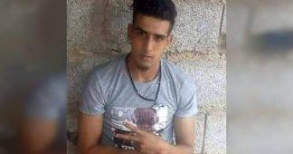 Murder of Mohamed Salem Fahim: ISACOM calls for an international investigation