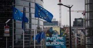 The EU will choke off Europe's recovery