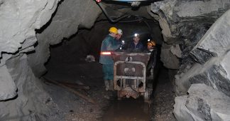 Albania: Head of Miners Union to Run as Independent Candidate in Election