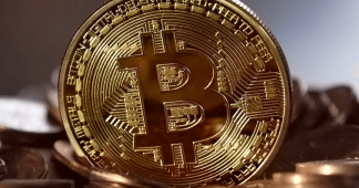 Bitcoin lacks a unique selling proposition