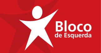 Political Resolution of the National Bureau of the Left Bloc
