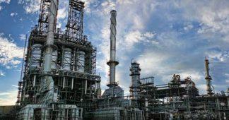Venezuela: Oil Corporations Lobby Biden Administration for Sanctions Reversal