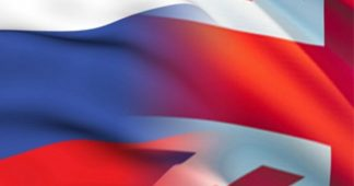 Leaked papers allege massive UK govt effort to co-opt Russian-language anti-Kremlin media & influencers to 'weaken Russian state'