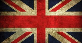 British government starts preparations for major armed conflict