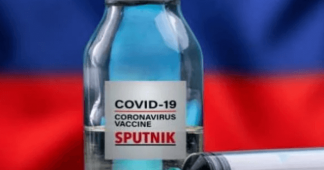 Stop Sputnik, terrorize all European politicians. Americans overthrow the Slovak government!