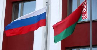 Belarus: Accusations of coup attempt