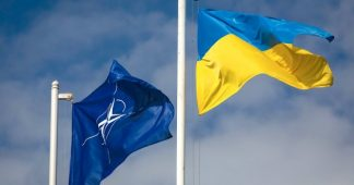 Ukrainian officials acting as agents provocateurs on behalf of imperial extremists