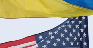 Western Media Eager to See Ukraine Use US-Supplied Weapons Against Russia