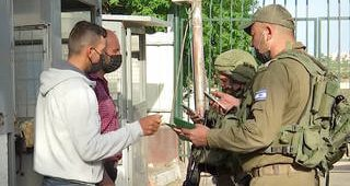"""""""A Threshold Crossed"""": Israel Is Guilty of Apartheid, Human Rights Watch Says for First Time"""