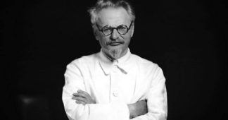 Praising the crimes of Stalinism: The DSA and the assassination of Leon Trotsky