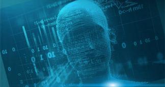 Nikolai Veduta – a Soviet pioneer of introducing AI in economic planning