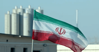 Blinken Says US Getting 'Closer' to Giving Up on Iran Nuclear Deal