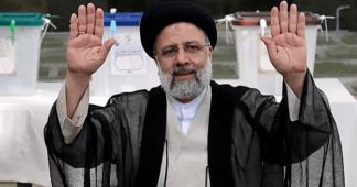 Iran's New President Endorses Nuclear Talks, Won't Meet Biden