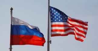 Despite Low Expectations, Kremlin Calls Outcomes of Putin-Biden Summit 'Rather Positive'