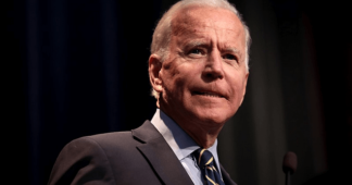 Biden's Afghanistan Policy Counts on War-Weariness of Americans