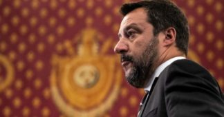 The EU's plan to defeat Euroscepticism