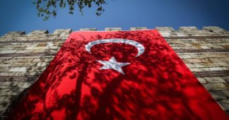 Russia and Turkey: Friends or Foes?