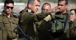 Israel exploits Biden's problems to relaunch war threats to Iran