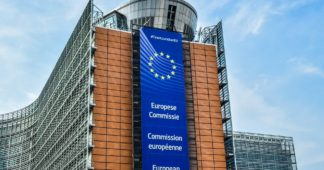 European Commission processes still biased towards fiscal austerity