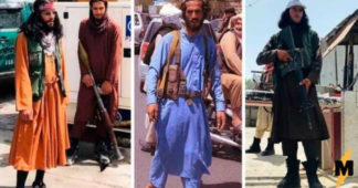 A 'Strategic Apocalypse' in Afghanistan: A Seismic Shift, Years in the Making