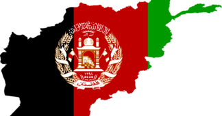 Afghanistan: Drawing the lessons
