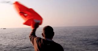 Peuples et luttes en Grèce