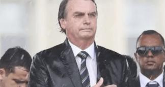 Bolsonaro Begins His Rallies Threatening Brazilian Democracy