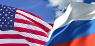 Russia's False Hopes
